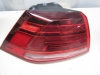 Volkswagen - TAILLIGHT TAIL LIGHT - 5GM945095F