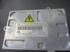 Mercedes Benz S550 CL550- HEADLIGHT BALLAST - 2168704826