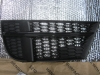 Audi  A3 S3 FOG LIGHT COVERING COOLING AIR GRILL LEFT  GRILLE BUMPER GRILL - 8V3807681AE  NEW