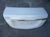mercedes benz  S-Class S550 S63 S65 AMG Sedan Trunk Lid deck lid  - 222