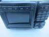 Mercedes Benz - CD PLAYER - 2208203789