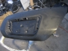 Honda CIVIC COUPE   2 DOOR   2D - Deck lid trunk id - 68500 SVA A71ZZ