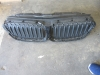 BMW 7 7-Series G11 G12 740i 750i  Grille BUMPER GRILLE AIR FLAPS SEE LAST PICTURE - 5113187156