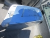 Mercedes Benz - Deck lid - R204