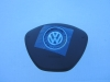 Volkswagen - Air Bag NEW IN BOX  5G0880201S
