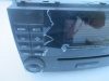 Mercedes Benz CLK350 CLK500 CLK55  CD PLAYER - 2098700389