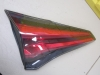 Toyota - TAILLIGHT TAIL LIGHT - 81590 42032