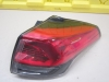 Toyota - TAILLIGHT TAIL LIGHT - 81550 42212