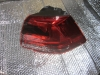Volkswagen - TAILLIGHT TAIL LIGHT - 5GM945096B