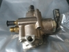 Audi - Fuel Pump HIGH PRESSURE - 06F127025H