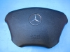 Mercedes Benz - Air Bag - 1634600298