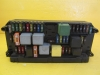 Mercedes Benz - Fuse Box - 2129005912