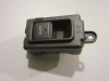 Lexus - WINDOW Switch - 74273 60030