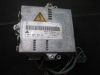 BMW - HEADLIGHT BALLAST - 1307329074