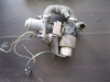 Mercedes Benz - Heater Valve - 0008307284