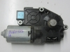Mercedes Benz - Sun Roof Motor - 1717822