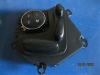 Mercedes  - Seat Switch - 2118207810