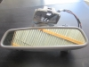 Mercedes Benz - REAR VIEW MIRROR - 2308103517