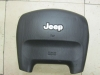 Jeep - Air Bag - LEFT
