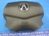 Acura TL DRIVER  Air Bag