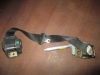 BMW - Seat Belt left rear  - 20022006