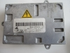 Audi - HEADLIGHT BALLAST - 1307329127