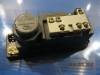 Mercedes Benz - Vacuum Pump - 2108002648