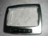 Mercedes Benz - Shifter Cover - 2072670288