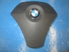BMW - Air Bag - box30349