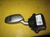 BMW - Signal Switch - 6959984