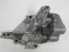 Lexus - Water Pump - 324-67451