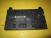 Mercedes Benz - Door Control LEFT DOOR CONTROL  - 2098202126