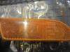 Mercedes Benz - Marker Light - 2208200221