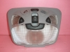 MERCEDES BENZ C230 OVERHEAD INTERIOR LIGHT LAMP CONSOLE   C CLASS 2038201501