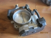 Mercedes Benz - Throttle Body - 2781410025