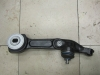 Mercedes Benz - Lower Arm Control - 2203308907
