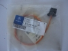 Mercedes Benz - CD Changer  Wire Cable  - 2115403132