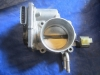 Toyota - Throttle Body - 22030 36010