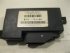 Mercedes Benz - Alarm Control Unit - 1408205426