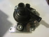 Toyota - Water Pump - G9020 47031