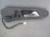 Mercedes Benz   Seat Switch   2038214258