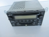 Toyota SOLARA TACOMA RADIO  CD PLAYER  16820