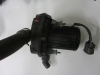 Chrysler - Smog Pump - Air Pump  2011-2014 CHRYSLER 200 2.4 AUXILIARY AIR INJECTION PUMP OEM 04891832AB   7.28247.07