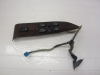 Mercedes Benz cl500 cl600 - Window Switch