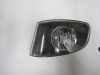 BMW  Fog Light 2D 6937465