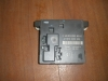 Mercedes Benz - Door Control - 2118703485