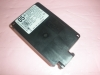 Mercedes Benz - RADAR SENSOR - 0009055103