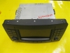 Mercedes Benz  Navigation  GPS  06 07 08 09 MERCEDES Gl320 Gl450 Gl550 ML320 ML350 ML500 ML63 RADIO 1648200679