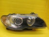 BMW - Headlight - 0002