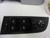 BMW - Window Switch - 9155501